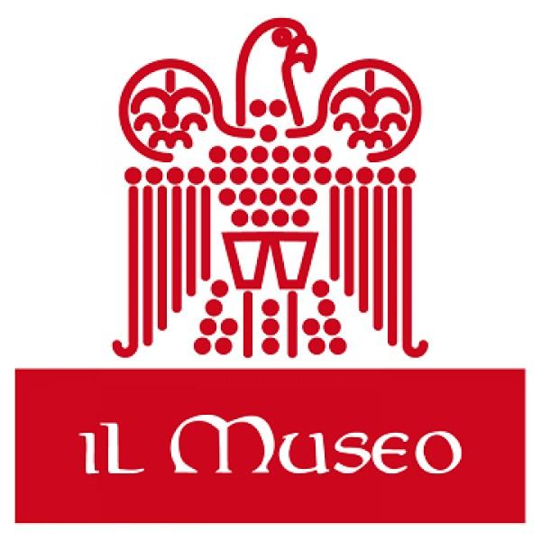 Il Museo Benedettino e Diocesano d'Arte Sacra
