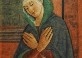 Visite guidate domenicali alla basilica ed al museo per singoli e piccoli gruppi